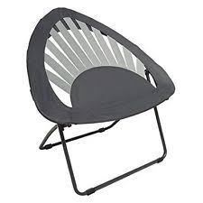 Super Bungee Chair Round By Brookstone by Bungee Chair Ebay