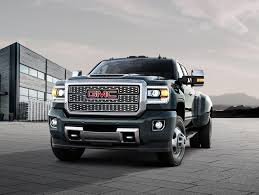 100 Gmc Trucks For Sale By Owner New 2019 GMC For In Berlin VT Capitol City Buick GMC