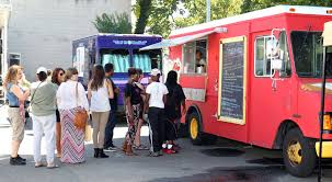 Trenton To Host Competing Food Truck Fests On Same Weekend After ... Eat My Balls Nj Food Truck New Jersey Vending Trucks Inc Www Association Catering Pompier Truck Builder M Design Burns Smallbusiness Owners Nationwide Hightstown Roaming Hunger A Wine How Cool Is This You Could Run It Around Cannoli World Hammontown Five Sisters Co Gourmet Burgers And Sandwiches Tacoholics On Twitter Foodtruck Tacotruck Taco Tacos The Lab Elizabeth Rock N Roll A Clear Sky Great News For Roxburys