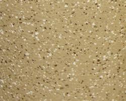 Terra Flex Roll Rubber Flooring