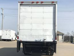 2013 International 24-ft Box Truck - MAG Trucks Delivers Nationwide 2016 Used Hino 268 24ft Box With Liftgate At Industrial Power 2005 Intertional 4300 24 Ft Van Truck In Fontana Ca Intertional Box Van Truck For Sale 1188 Commercials Sell Used Trucks Vans For Sale Commercial 26ft Moving Rental Uhaul 4 Ft Vehicle Wraps Starocket Media Hd Video 05 Gmc C7500 Ft Cargo Moving See Hino 155 16 Dry Feature Friday Bentley Services 2009 Ford F650 Cummins Automatic Liftgate 24ft Cube Billboard Advertising Stickers Prints 2012 Durastar With Alinum 2019 Isuzu Nrr 11135