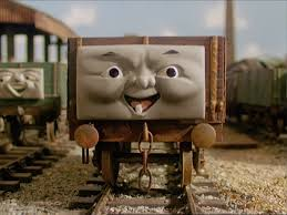 Pop Goes Old Ollie   Thomas The Tank Engine Wikia   FANDOM Powered ... Thomas The Train Troublesome Trucks Wwwtopsimagescom Download 3263 Mb Friends Uk Video Dailymotion Horrible Kidswith Truck 18 Adult Webcam Jobs Theausterityengine Austerityengine Twitter Set Trackmaster And 3 And Adventure Begins Review Station April 2013 Day Out With Kids By Konnthehero On Deviantart Song Reversed Youtube Audition For Terprisgengines93