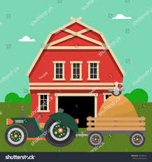 Farm Barn Tractor Hay Chicken Vector Stock Vector 551906974 ... Brantley Gilbert Kick It In The Sticks Youtube Thomas Rhett Crash And Burn Dancehalls Of Cajun Country Discover Lafayette Louisiana New Farm Townday On Hay Android Apps Google Play Big Smo Boss Of The Stix Official Music Video Tuba Overkill Colin Sheet Chords Vocals Amazoncom Barn Loft Door Bale Props Party Accessory 1 Plant Icons Set 25 Stock Vector 658387408 Shutterstock Guitar Hero Danny Newcomb Has A New Band Record Buildings Design Windmill Silo 589173680 Allerton Festival To Feature Music Dizzy Gillespie