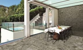 florida tile unveils rugged new tile looks with alavahdp