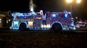 Christmas Lights On Firetruck - Awesome! - YouTube Fire Truck Lights Part First Responder Stock Illustration 103394600 Two Fire Trucks In Traffic With Siren And Flashing Lights To 14 Tower Siren Driving Video Footage Videoblocks Running Image Photo Free Trial Bigstock Toy Ladder Hose Electric Brigade Hot Emergency Water Pump Xmas Gift For Bestchoiceproducts Best Choice Products 2011 Tonka Fire Engine Rescue Sounds Hasbro 3600 With Flashing At Dusk 2014 Truck Parade Police Ambulance Sirens Night New Shop E517003 120 Scale Rc Sound Friction Powered Refighter 116 Vehicle