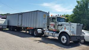 Hampshire Towing | 24hr Towing, Roadside & Roadside Service | MA 1970 Kaiser M816 Tow Truck Wrecker For Sale Auction Or Lease Self Loading Light Weight Dolly N Towcom Entire Stock Of Trucks Sales For Sale 1997 Freightliner 44 Century 716 Wrecker Tow Truck 2015 Ford F450 Jerrdan Self Repo Tow Truck For Sale Vector Isolated Heavy Royalty Free Cliparts Sinotruck Howo Rotator High Strength Selfloaders Hashtag On Twitter Jerrdan Mplng Duty Eastern Inc 1999 Used Ford Super Duty F550 Loader 73