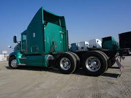 2013 KENWORTH T660 TANDEM AXLE SLEEPER FOR SALE #8530 New Big S Truck Repair 7th And Pattison Bakersfield Center Hours In Ca California Used 2013 Freightliner Cas For Sale Pap Lifted Chevrolet Classic Trucks Lifted Trucks Pinterest Volkswagen Vw Rabbit Pickup 01983 For Trucks For Sale In Intertional 9400i Hpwwwxtonlinecomtrucks Richland Shafter Serving Wasco Forsale Market News Naughty Spice 1948 3100 5window Frank And Mary Lawrence In On