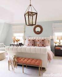 Bedrooms : Small Armchair For Bedroom Chairs For Bedroom Sitting ... Bedrooms Single Armchairs Funky Accent Chairs Comfy Small Couch For Bedroom Black Chair Fabric Fniture A Rocking Narrow Amazing Interior Design Photograph And Patterned Lounge Modern Office Cheap Versailles Daddy Gold Armchair And Sitting With