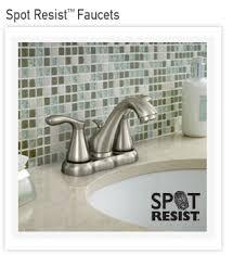 Moen Sage Bath Faucet by Moen Faucets At Menards
