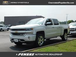 New 2018 Chevrolet Silverado 1500 Z71 4WD LTZ CREW Truck At ... 20 Chevrolet Silverado Hd Z71 Truck Youtube 2019 Chevy Colorado 4x4 For Sale In Pauls Valley Ok Ch128615 Ch130158 2018 4wd Ada J1231388 K1117097 2014 1500 Ltz Double Cab 4x4 First Test K1110494 Used 2005 Okchobee Fl New Crew Short Box Rst At J1230990 Martinsville Va