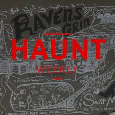 Knotts Halloween Haunt Jobs by Haunt Weekly Episode 93 Why We Don U0027t Go Pro