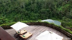 100 Hanging Garden Hotel Luxury Hotel Ubud S Bali Indonesia Luxury