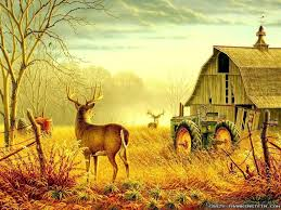 Free Wallpaper Country Scenes