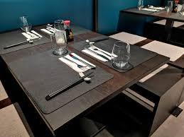asiatisches restaurant stuttgart zum bloggerstammtisch im