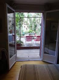 chambres d hotes marseille chambres d hotes d endoume marseille guesthouse