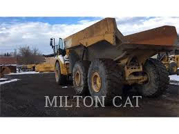 Caterpillar -740b For Sale Batavia, NY Price: $289,000, Year: 2013 ... Sterling Dump Trucks For Sale Non Cdl Up To 26000 Gvw Dumps Ford 8000 Truck Seely Lake Mt 236786 Sold2005 F550 Masonary Sale11 Ft Boxdiesel Mack Bring First Parallel Hybrid To Ny Aoevolution Craigslist By Owner Ny Cenksms 2013 Mack Granite Gu813 Auction Or Lease Sterling L8500 For Sale Sparrow Bush New York Price Us 14900 Intertional 7600 Moriches 17000 1965 Am General M817 11000 Miles Lamar Co Used 2012 Intertional 4300 Dump Truck For Sale In New Jersey 11121 2005 Isuzu Npr Diesel 14 Foot Body Sale27k Milessold