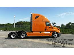 Trucks For Sale | Work Trucks | Big Rigs | Mack Trucks