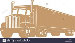 Trucking Vector Logo Design Template Stock Photos & Trucking Vector ... Falcon Trucking Company United Solutions Llc Freight Brokerage Business Trailers Standing By For Cargo Stuffing In Container Trucking Ez Scottwoods Baffin Island Superload Case Study Youtube History Of Astran Cargo Limited May Flickr Ritter Companies Transportation Services Laurel Md Latorre Cebu Talisay 2018 Road Dawg Pinterest Truck Trailer Transport Express Logistic Diesel Mack