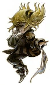 Final Fantasy Theatrhythm Curtain Call Best Characters by Shantotto Final Fantasy Wiki Fandom Powered By Wikia