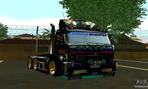 KamAZ 65115 TURBO DIESEL For GTA San Andreas Are Pickup Trucks Becoming The New Family Car Consumer Reports Truck Masters Az Truckdomeus Used 2015 Chevrolet Silverado 3500hd Ltz In Phoenix Vin Arizona Is Celebrating 20 Years Of Tucson Cdl And Driver Traing Programs 2017 Mitsubishi Fuso Fe160 Mesa Az 5002690746 Coastal Transport Co Inc Careers Movers Central Two Men And A Truck Chandler April 25 Monster Stock Photo Download Now Ermitazaslt Konstruktorius Lego Technic Stunt 42059 E Ubers Selfdrivingtruck Scheme Hinges On Logistics Not Tech Wired Tesla Electrek