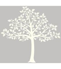 Wall Mural Decals Tree by Tree Wall Art Roselawnlutheran