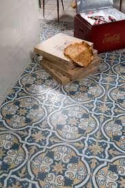 Home Depot Merola Lantern Ceramic Tile by 56 Best Cement Look Encaustic Tiles Images On Pinterest Wall