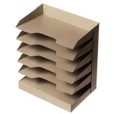 Daily Desk File Sorter Oxford by Office Supplies File Folders Portable U0026 Storage Box Files
