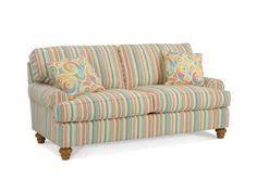 Braxton Culler Sofa Sleeper by Braxton Culler 634 005 Swivel Chair Star Furniture Seaside