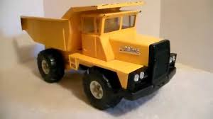 Buddy L Dump Truck Mack Truck 1970's - YouTube Vintage Buddy L Orange Dump Truck Pressed Steel Toy Vehicle Farm Supplies 16500 Metal Buddyl 17x10item 083c176 Look What I Free Appraisal Buddy Trains Space Toys Trucks Airplane Bargain Johns Antiques 1930s Antique Junior Line Dump Truck 11932 Type Ii Restored Vintage Pinterest Trucks Hydraulic 2412 Wheels Artifact Of The Month Museum Collections Blog 1950s Chairish 1960s And Plastic Form In Excellent Etsy
