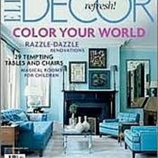 Home Interior Magazines Online Entrancing Design Adore Mag ... Press Needs Of Home Design Magazines Decor Model Fresh Interior Magazine Malaysia Australia Billsblessingbagsorg Top Decorating Nice At Creative New Wonderful Contemporary House Resigned Industrial Building By Inside 100 You Should Read Full Version Decor Magazines Australia Simple 60 Decoration Of