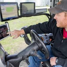 Farmers Plow Through Netflix While Plowing Fields - WSJ Sep 6 Scum Hotfix 025516696 Sippy Hello 8r 370 Large Tractors John Deere Amazoncom Heilsa Ft22 Racing Wheel 180 Degree How Selfdriving Cars Work And When Theyll Get Real China Logitech Manufacturers Hummer Simulator Electric Arcade 9d Vr Car Game Machine F1 Suit Buy Suitelectronic Seat Cover Png Clipart Images Free Download Pngguru Stock Photos Images Alamy Xbox 360 Stoy Red Steel Little Tractor With Trailer Babyshopcom Lawn Agy20554 City Cstruction 2015 For Android Apk Download