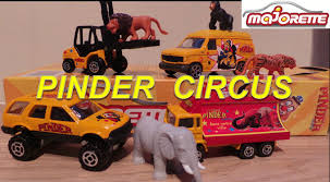 MAJORETTE TOYS PINDER CIRCUS DIECAST TRUCKS AND FORKLIFT + ZOO ... Christmas Toy Animal Dinosaur Truck 32 Dinosaurs Largestocking Monster Truck The Animal Camion Monstruo Juguete Toy Review Youtube Mould Paint Trucks Store Azerbaijan Melissa Doug Safari Rescue Early Learning Toys 2018 Magic Inductive Follow Drawn Line Car For Kids Power Machines By Galoob Vehicles With Claws In Their Bear And Stock Image Image Of Childhood Back 3226079 Trsformerlandcom View Topic Other Collections Cubbie Lee Classic Wood Bundle Wooden Pounding Bench Whosale New Design Baby Buy Toys Trucks Books Norwich Norfolk Gumtree Plastic Digger Stock Photos
