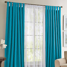 Brylane Home Lighted Curtains by Brylane Curtains Curtain Design Ideas