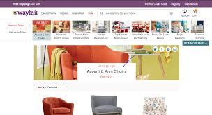 Wayfair Free Shipping Promo Code / Babies R Us Miami Wayfair Coupon Code 20 Off Any Order Wayfair20off Twitter Code Enterprise Canada Fuerza Bruta Discount At Home Coupon Raging Water Serenity Living Stores Barnes And Noble Off 2018 Youtube 10 Wayfair Promo Coupons La County Employee Tickets Costco Whosale Best Shopping Promo Codes Nov 2019 Honey