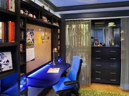 10 Year Old Boy Bedroom Ideas 4 Decorating