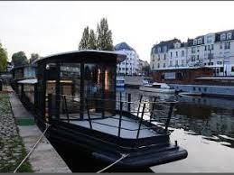 location chambre peniche nantes a louer chambre insolite sur le bateau d o par misscecile