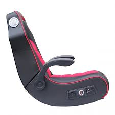 X Rocker Gaming Chair Cables by Xrocker Suzuka Gaming Chair Xrocker South Africa
