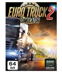 Buy Euro Truck Simulator 2 (SP) ( PC Game ) Online At Best Price In ... How Euro Truck Simulator 2 May Be The Most Realistic Vr Driving Game Multiplayer 1 Best Places Youtube In American Simulators Expanded Map Is Now Available In Open Apparently I Am Not Very Good At Trucks Best Russian For The Game Worlds Skin Trailer Ats Mod Trucks Cargo Engine 2018 Android Games Image Etsnews 4jpg Wiki Fandom Powered By Wikia Review Gaming Nexus Collection Excalibur Download Pro 16 Free