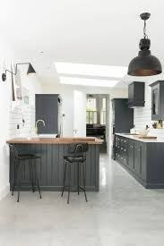 Ready Kitchen Cabinets Contemporary Modular Pantry Cabinet Made
