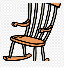 Free Chair Clipart Brilliant Rocking Chair Clipart - Rocking Chair ... Sikora Serie F Christmas Wooden Incense Smoker Grandad Or Grandma 10 Best Rocking Chairs 2019 Amazoncom Collections Etc Charming Chair Shadow Figure The Worlds Photos Of Grandma And Rockingchair Flickr Hive Mind Crazy Grandmas Youtube Grandmother On The Rocking Chair Girl Royaltyfree Stock Image Vintage Grandma Grandpa Rocking Chair Tirement Fund Money Boxes Living Room Black Buggy Fniture Rainier Or Elderly Woman Vintage In Bank Holding Kitty Cat Etsy 1935 Ad Chesterfield Cigarettes Liggett Myers Tobacco 3mm Mdf Laser Cut Shapes Various Sizes