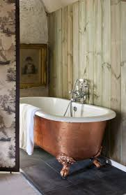Clawfoot Tub Refinishing St Louis Mo by 21 Best Annie Sloan Gold Size Images On Pinterest Annie Sloan