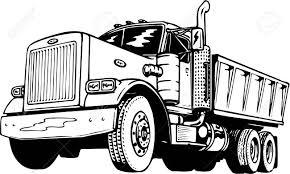 100 Truck Driving Schools In Maine Maranacook Adult Education