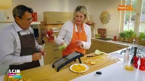 cuisine tv eric leautey et carinne teyssandier le poulet rôti aujourd hui je cuisine vidéo dailymotion