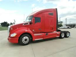 Used Semi Trucks For Sale | IN, OH, KY & IL | Semi Truck Dealership