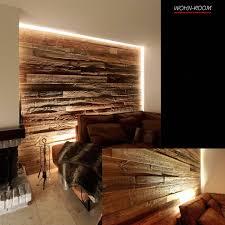 unser scheunenholz scheunenholz kleines wohnzimmer dekor