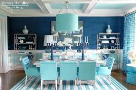 Beachy Dining Room Sets Remarkable Beach House Ideas Best Photo Chairs Table And