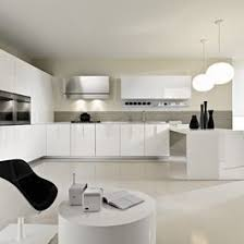 Coline Cabinets Long Island by 118 Best Kitchen Ideas Images On Pinterest Kitchen Modern