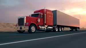 100 Nashville Truck Accident Lawyer When Brake Failure Causes A Mitch Grissim Associates