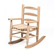 Handcrafted Eli& Mattie Amish-Made Childrens Rocking Chair ... Childs Glider Post Kids Fniture Amish Tree Heritage Childrens Adirondack Chair The Rocking Company Barn Wood Weaver Craft Made Medium Oak Fully Assembled For Child Unfinished Rocker Amazoncom Amishmade Wooden Horse Toys Games Gift Mark Colonial Cedar 23 Fniture Conquistarunamujernet Woodcraft Custom Ding Empire Side Orchard Balcony In Weatherwood And