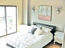 schlafzimmer grau pink avec schlafzimmer bedroom copper